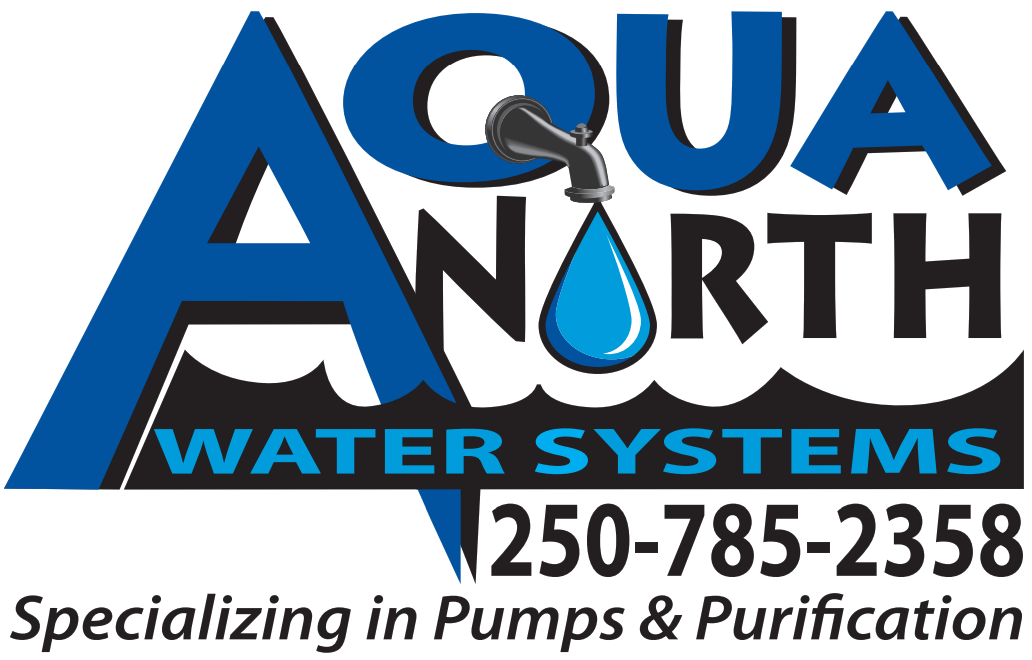 Aqua North Water Systems Ltd